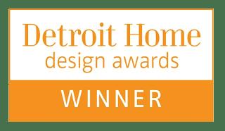 Detroit-Home-Winner-Logo-clear